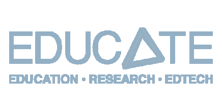 Logo Educate