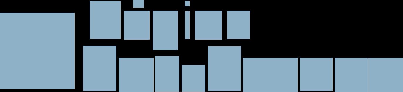 Région Ile-De_France